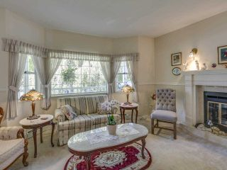 Photo 5: 2756 CAMROSE Drive in Burnaby: Montecito House for sale (Burnaby North)  : MLS®# R2515218