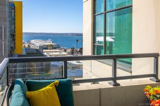 Photo 26: DOWNTOWN Condo for rent : 2 bedrooms : 1199 Pacific Hwy #1004 in San Diego