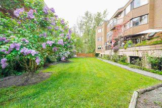 """Photo 26: 32 11900 228 Street in Maple Ridge: East Central Condo for sale in """"MOONLITE GROVE"""" : MLS®# R2576690"""