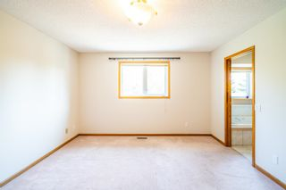 Photo 24: 2 HARNOIS Place: St. Albert House for sale : MLS®# E4253801