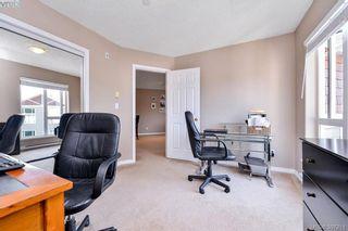 Photo 18: 408 893 Hockley Ave in VICTORIA: La Langford Proper Condo for sale (Langford)  : MLS®# 794570