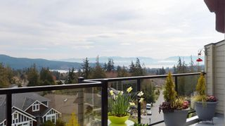 Photo 2: 202 2234 Stone Creek Pl in : Sk Broomhill Row/Townhouse for sale (Sooke)  : MLS®# 870245