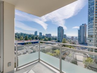 Photo 19: 1510 9868 CAMERON Street in Burnaby: Sullivan Heights Condo for sale (Burnaby North)  : MLS®# R2621594