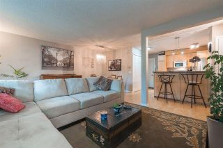 """Photo 5: 316 204 WESTHILL Place in Port Moody: College Park PM Condo for sale in """"WESTHILL PLACE"""" : MLS®# R2356419"""
