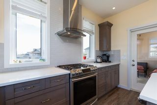 Photo 4: 481 Sunset Link: Crossfield Detached for sale : MLS®# A1081449