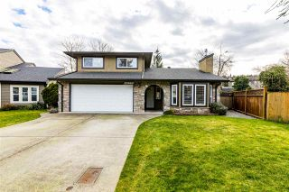 Photo 39: 20440 50 Avenue in Langley: Langley City House for sale : MLS®# R2540372