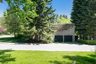 Photo 43: 6128 Belvedere Road SW in Calgary: Bel-Aire Detached for sale : MLS®# A1064403