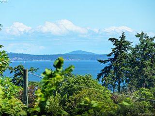 Photo 16: 4537 Tiedemann Pl in VICTORIA: SE Gordon Head House for sale (Saanich East)  : MLS®# 791348