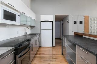 Photo 9: 503 283 Bannatyne Avenue in Winnipeg: Condominium for sale (9A)  : MLS®# 202012039