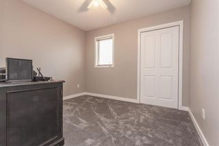 Photo 23: 38 Edelweiss Crescent in Niverville: R07 Residential for sale : MLS®# 202112195