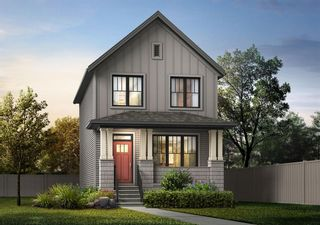 Photo 1: 82 Lavender Road SE in Calgary: C-390 Detached for sale : MLS®# A1133087