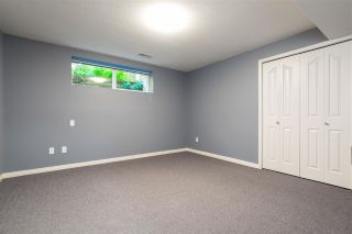 Photo 20: 20536 46A Avenue in Langley: Langley City House for sale : MLS®# R2585005