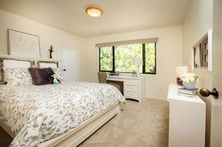 Photo 23: DEL MAR House for sale : 4 bedrooms : 13723 Boquita Dr