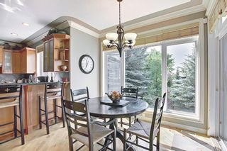 Photo 10: 17 Simcrest Manor SW in Calgary: Signal Hill Detached for sale : MLS®# A1128718