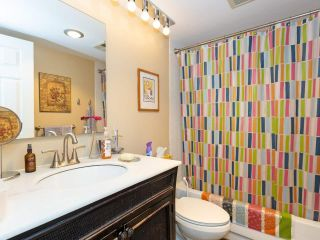 """Photo 15: 202 2355 W BROADWAY in Vancouver: Kitsilano Condo for sale in """"CONNAUGHT PARK PLACE"""" (Vancouver West)  : MLS®# R2464829"""