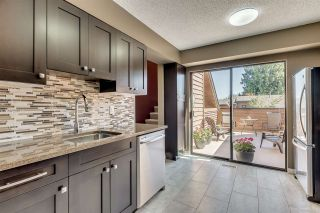 """Photo 8: 431 CARDIFF Way in Port Moody: College Park PM Townhouse for sale in """"EASTHILL"""" : MLS®# R2111339"""