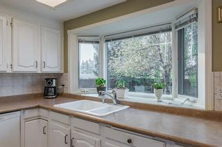 Photo 11: 64 MIDPARK Place SE in Calgary: Midnapore Detached for sale : MLS®# A1152257
