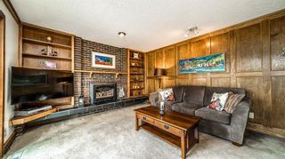 Photo 20: 5907 Dalcastle Crescent NW in Calgary: Dalhousie Detached for sale : MLS®# A1143943