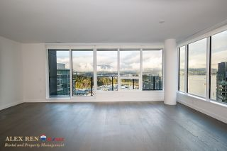 Photo 5:  in Vancouver: Downtown Condo for rent : MLS®# AR137
