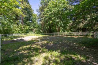 Photo 22: 1240 JUDD Road in Squamish: Brackendale House for sale : MLS®# R2444989