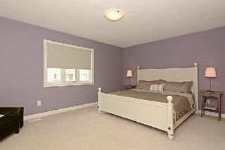 Photo 13: 10 Wintam Place in Markham: Victoria Square House (2-Storey) for sale : MLS®# N2926011