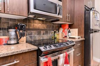Photo 5: 306 623 Treanor Ave in VICTORIA: La Thetis Heights Condo for sale (Langford)  : MLS®# 777067