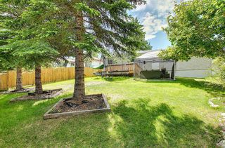 Photo 38: 6 Varslea Place NW in Calgary: Varsity Detached for sale : MLS®# A1122141