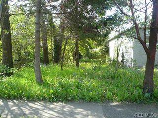 Photo 2: 1705 Haultain St in VICTORIA: Vi Jubilee House for sale (Victoria)  : MLS®# 605225