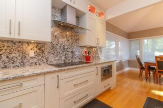 Photo 15: 903 Deal St in : OB South Oak Bay House for sale (Oak Bay)  : MLS®# 853895