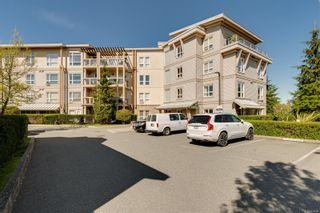 Photo 29: 201 1156 Colville Rd in : Es Gorge Vale Condo for sale (Esquimalt)  : MLS®# 874904