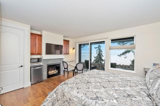 Photo 39: 2476 Lighthouse Pt in : Sk Sheringham Pnt House for sale (Sooke)  : MLS®# 867116