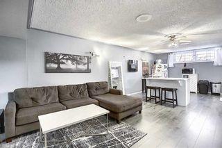 Photo 21: 7223 91 Avenue in Edmonton: Zone 18 House for sale : MLS®# E4247250