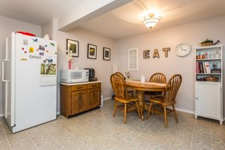 Photo 19: 34245 HARTMAN Avenue in Mission: Mission BC House for sale : MLS®# R2268149