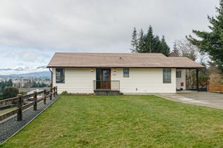 Photo 16: 991 Evergreen Ave in : CV Courtenay East House for sale (Comox Valley)  : MLS®# 865613