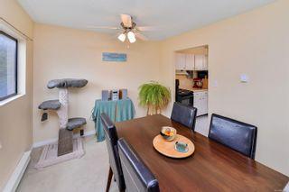 Photo 6: 203 1537 Morrison St in : Vi Jubilee Condo for sale (Victoria)  : MLS®# 870633