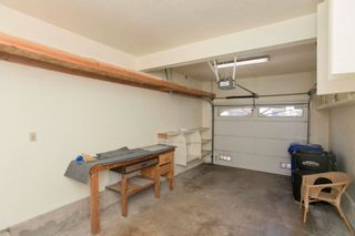 Photo 27: MISSION VALLEY Condo for sale : 2 bedrooms : 6086 Cumulus Ln. in San Diego