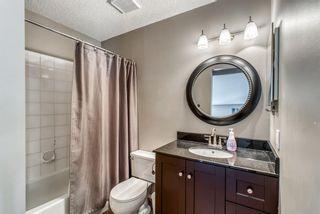 Photo 20: 206 Citadel Gardens NW in Calgary: Citadel Detached for sale : MLS®# A1126315