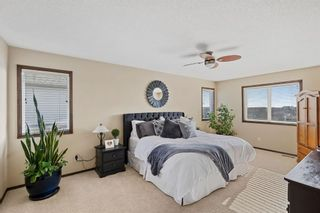 Photo 25: 124 Tremblant Way SW in Calgary: Springbank Hill Detached for sale : MLS®# A1088051