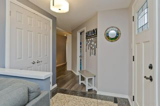 Photo 11: 231 BRENTWOOD Drive: Strathmore Detached for sale : MLS®# A1050439