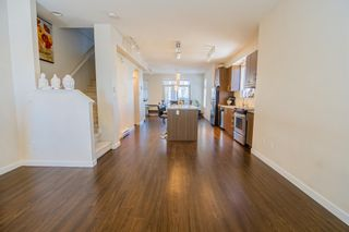 Photo 15: 52 31098 WESTRIDGE Place in Abbotsford: Abbotsford West Townhouse for sale : MLS®# R2596085