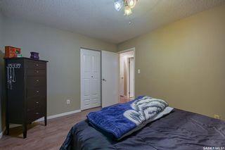 Photo 12: 540 Broadway Street East in Fort Qu'Appelle: Residential for sale : MLS®# SK873603