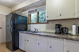 Photo 5: 1510 Bush St in : Na Central Nanaimo House for sale (Nanaimo)  : MLS®# 879363