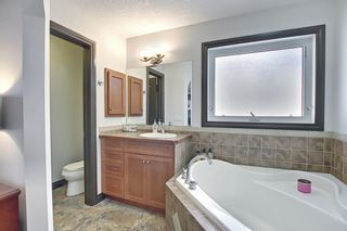 Photo 25: 544 Tuscany Springs Boulevard NW in Calgary: Tuscany Detached for sale : MLS®# A1134950