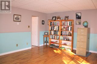 Photo 22: 91 Stirling Crescent in St. John's: House for sale : MLS®# 1237029