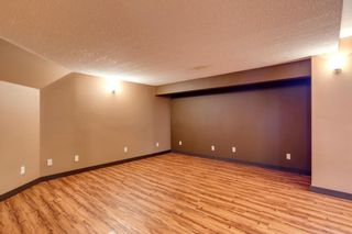 Photo 25: 212 Lakeside Greens Crescent: Chestermere Detached for sale : MLS®# A1143126