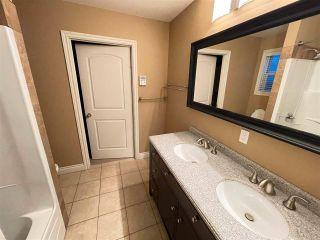 Photo 33: 10211 110A Avenue: Westlock House for sale : MLS®# E4228307