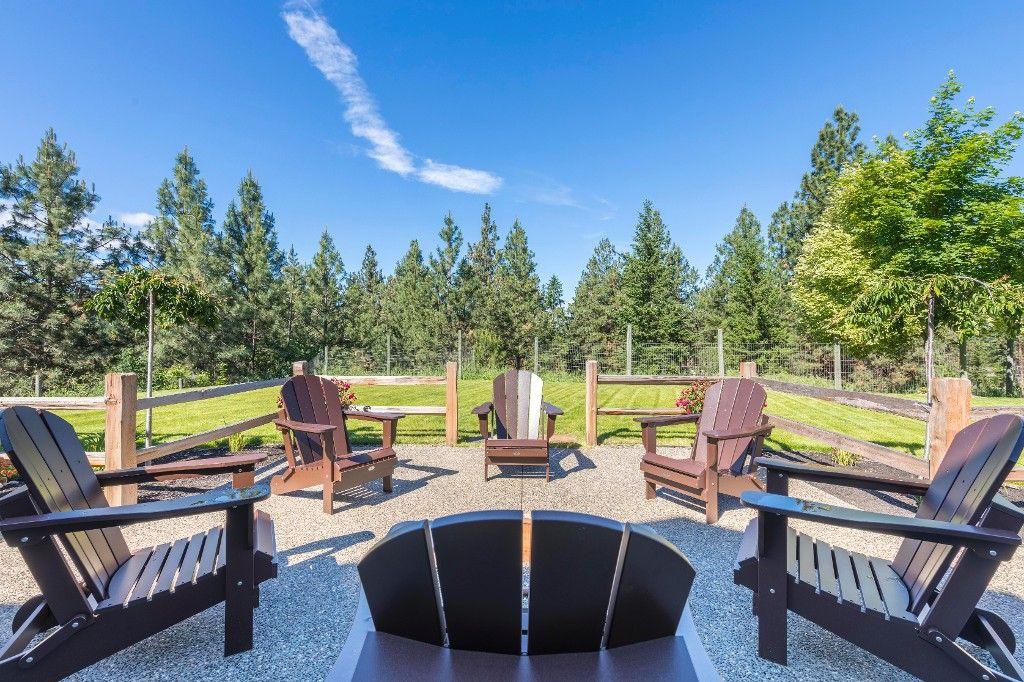 Photo 16: Photos: 4170 Seddon Rd in Kelowna: Sounth East Kelowna House for sale : MLS®# 10135953