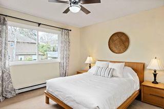Photo 14: 1635 Kenmore Rd in : SE Gordon Head House for sale (Saanich East)  : MLS®# 872901