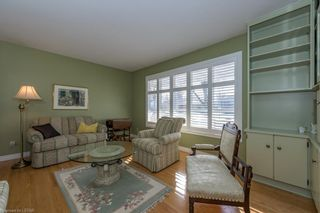 Photo 5: 139 MAXWELL Crescent in London: North H Residential for sale (North)  : MLS®# 40078261