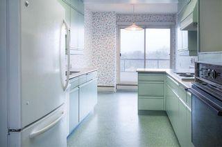 Photo 7: 404 160 Tuxedo Avenue in Winnipeg: Tuxedo condo for sale (1E)  : MLS®# 202027474